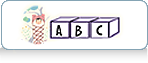 hospital_website_client_abc