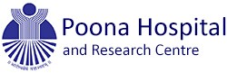 hospital_website_client_poona_hospital